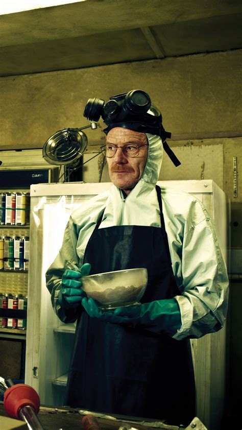 hd breaking bad backgrounds  iphone pixelstalknet
