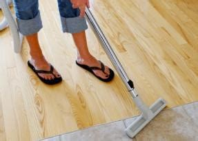 does steam clean hardwood floors how to steam clean hardwood floors lovetoknow