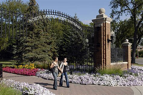 North Dakota State University Lifts Evacuation Order. Mean Variance Efficient Frontier. Sunblock Roller Blinds Locksmith Hillsboro Or. Florida Pain And Rehabilitation Center. Best Under Eye Concealer For Fine Lines. Community College Jobs Colorado. Game Programing Schools Van Insurance Ireland. Columbus Ga Technical College. Online Community Colleges In Florida