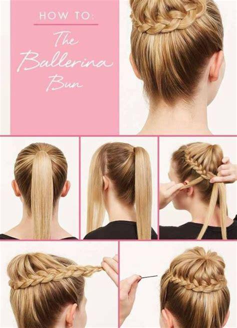 figure skating hairstyles figure skating bun idea hair hair styles hair