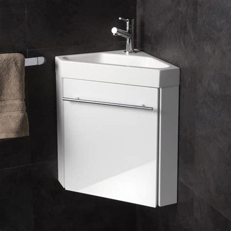 pack lave mains d angle planetebain blanc laqu 233 brillant
