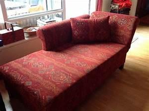 Sofa Ottomane : sofa np neu und gebraucht kaufen bei ~ Pilothousefishingboats.com Haus und Dekorationen
