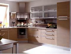 Kitchen Design L Shape On Kitchen With Shaped Modular Kitchen L Shaped Shaped Kitchen Design Ideas Kitchen PHOTO GALLERY Beautiful Posted On July 23 2011 By Cole Granite Countertop Cabinet Combinations
