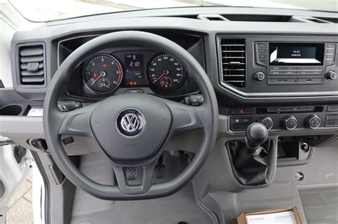 volkswagen dashboard file dashboard new volkswagen crafter jpg wikimedia commons