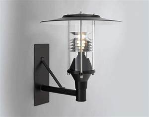 Contemporary outdoor post lighting reasons to add