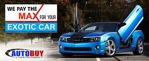My Prestige Car : buy used cars sell my luxury car high end car buyers ~ Medecine-chirurgie-esthetiques.com Avis de Voitures