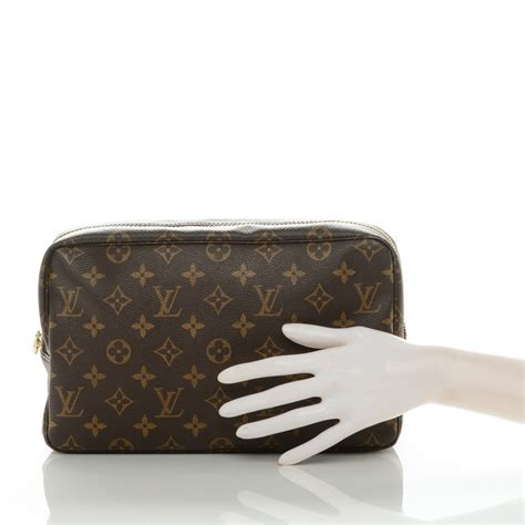 louis vuitton monogram trousse toilette 28 185088