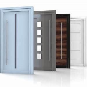 Din 4109 Türen : schallschutzklassen t ren din 4109 tabelle und informationen ~ Lizthompson.info Haus und Dekorationen