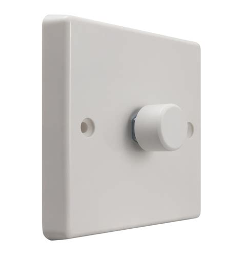 dimmer switch led compatible 1 white light