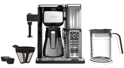 30 of The Best Gifts Your Coffee Lover Needs   Haley's Vintage