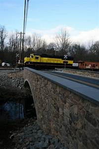 Morris Co : cozy lake bridge in jefferson completed opening to traffic today morris county nj ~ Watch28wear.com Haus und Dekorationen