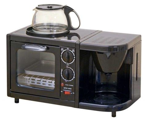 The best coffee maker for camping. Streetwize Low Wattage Oven Grill Coffee Maker Combination 3 in 1 | Camping Equipment | Camping ...