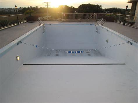 How To Drain A Swimming Pool  Henderson  Las Vegas