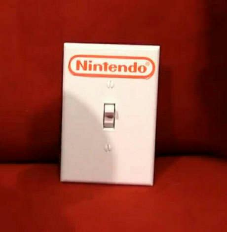 save the light nintendo switch hey guys i just bought the nintendo switch gaming