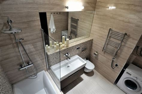 Ideas For Small Bathrooms Without Windows by Setting Bathroom Without Window 25 Living Ideas For