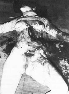Ted Bundy Victims Autopsy - Bing Images | Bundy ...