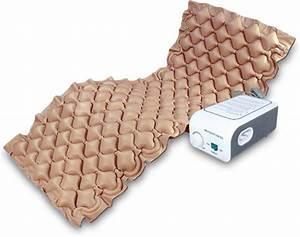 dr trust air mattress anti decubitus air pump bubble With air mattress to prevent bed sores