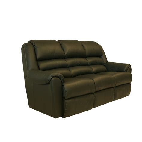 Sofa Covers Target Australia by Lightbox Sc 1 St Furniture Crown Recliner