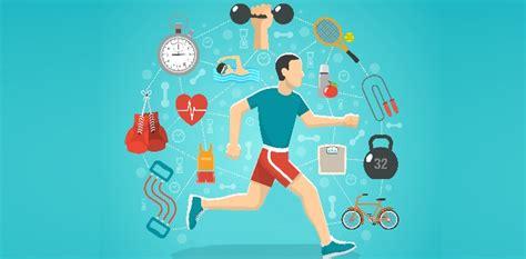 aplicaciones para estudiantes de deportes y educaci 243 n f 237 sica