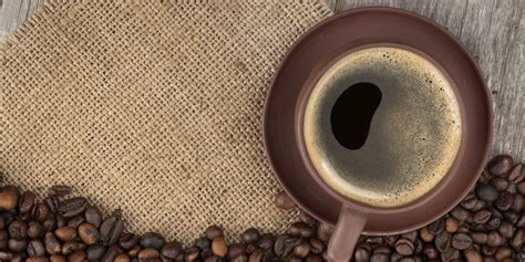 sugar kopi out of coffee eat these 10 foods for energy instead