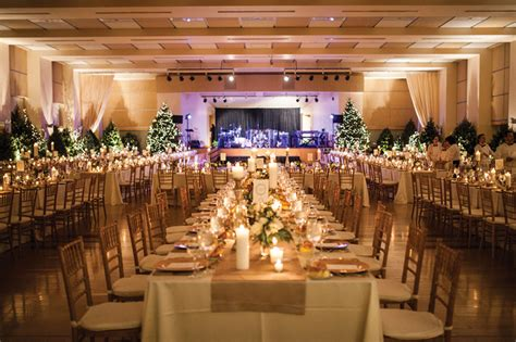Spectacular Pittsburgh Wedding Venues  Whirl Magazine