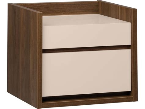 meuble de rangement design pour bureau de la collection
