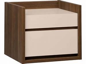 Meubles Rangement Bureau : mobilier table meuble de rangement pour bureau ~ Mglfilm.com Idées de Décoration