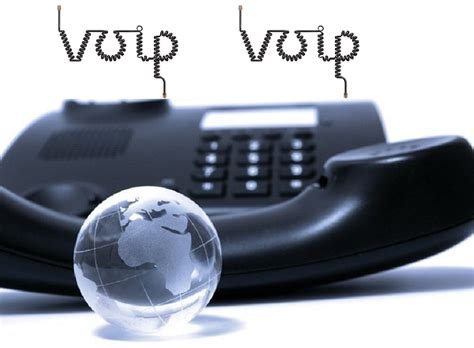 Benefits & Importance Of Voip For Small Businesses. Dodge Dealership In Phoenix Www Trade Co Uk. Examples Of Platform As A Service. What Is A Financial Planner Wet And Reckless. Best Web Server Software St Kitts University. Osha 30 Hour Safety Course Oak Creek Storage. Ing Clarion Global Real Estate Income Fund. Average Electric Bill In Texas. Art Colleges In Florida Charlotte Dwi Attorney