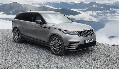 range rover velar 2018 land rover velar review brilliant 2018 2018 range
