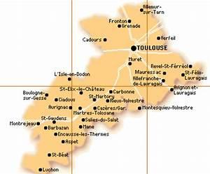 Leboncoin 31 Haute Garonne : carte radars fixes haute garonne ~ Dailycaller-alerts.com Idées de Décoration