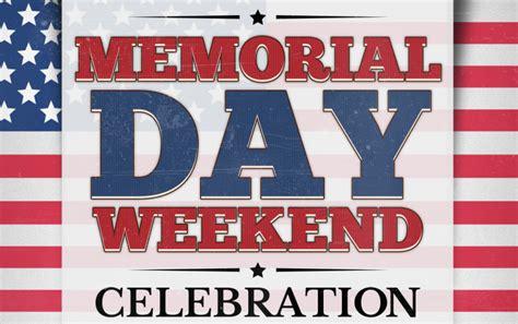 memorial day weekend rumbling bald resort  lake lure nc