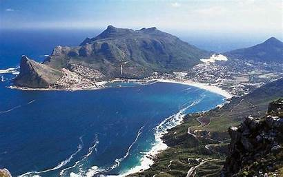 Cape Town Wallpapers Background Computer Backgrounds Wallpaperaccess