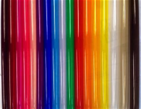 tube guards fluorescent light diffusers diffuser