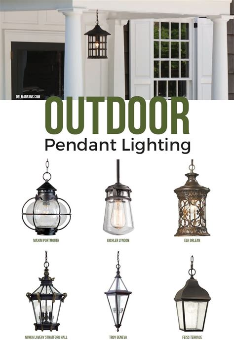 Hanging Porch Lights by Outdoor Pendant Lighting Commonly Called A Hanging Porch