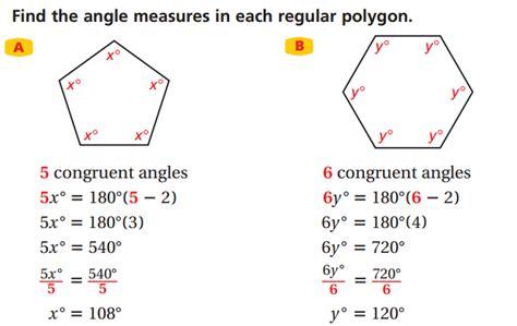 lesson  polygons faribault public schools isd