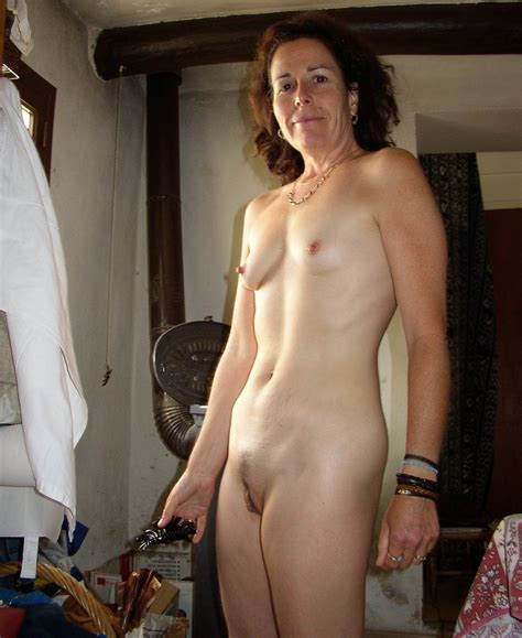 14 In Gallery Mature With Tiny Or Small Tits Picture