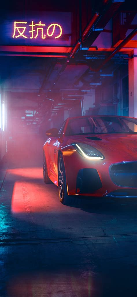 Awesome iphone xr wallpaper for desktop, table, and mobile. Jaguar iPhone XR Wallpaper Download