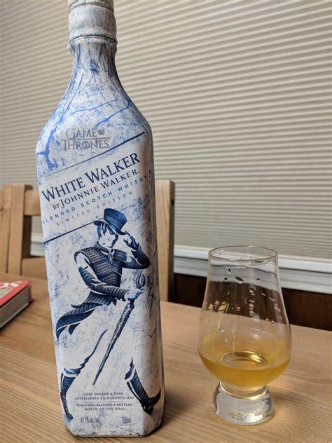 walker johnnie scotch redd