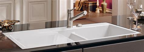 high quality ceramic sink  villeroy boch