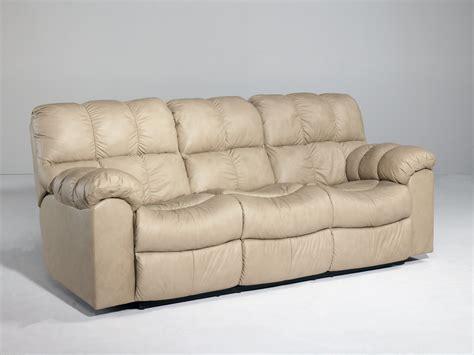 Nice Reclining Sofa And Loveseat Sets 2 Reclining