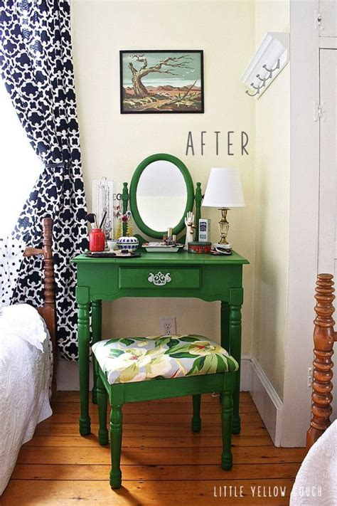 vanity ideas for small bedrooms best 25 diy dressing tables ideas on pinterest diy 20062 | 9c5dfb40d3ab3a4c6afa5e0a9ca5a110