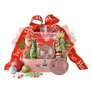 gifts in india gifts suppliers personalized gifts for