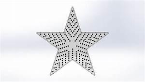 Super Star Lights