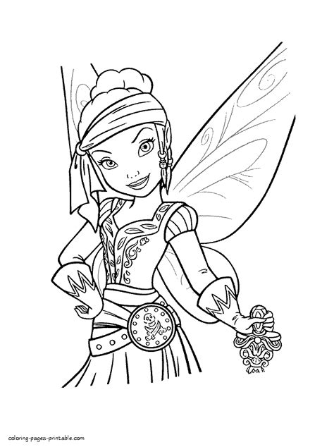 fairy coloring pages  print  coloring pages printablecom
