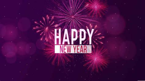 happy  year uhd  wallpaper pixelz