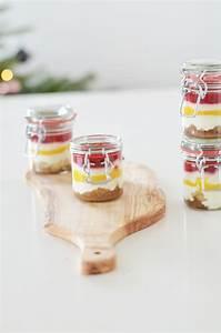 Sprühfarbe Für Glas : rezept f r buntes schichtdessert im glas bonny und kleid ~ Frokenaadalensverden.com Haus und Dekorationen