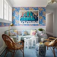 home design ideas Second-Home Decorating Ideas | Traditional Home