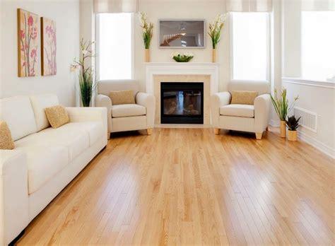 vintage hardwood flooring toronto vintage wood flooring toronto thefloors co