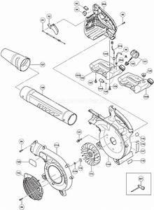 Hitachi Rb24eap Parts List And Diagram   Ereplacementparts Com