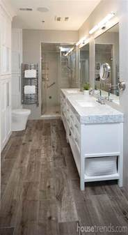 wood bathroom ideas heated floor tops a list of master bathroom ideas bathrooms wood tiles the